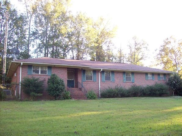 2 bed 2 bath Single Family at 6204 Davis Rd Macon, GA, 31217 is for sale at 215k - 1 of 34