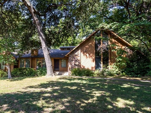 3 bed 4 bath Single Family at 2609 Orchard Hill Rd Siloam Springs, AR, 72761 is for sale at 270k - 1 of 30