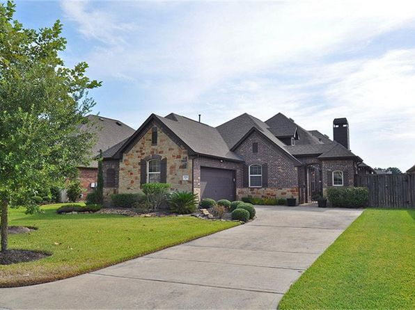 3 bed 3 bath Single Family at 20042 Mitchell Cove Dr Porter, TX, 77365 is for sale at 298k - 1 of 31
