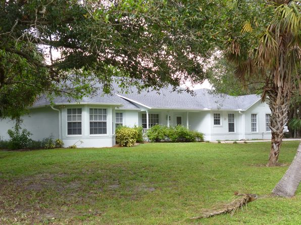 52 1626 Nw 43rd Ave Cape Coral Fl 33993