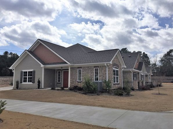 2 bed 2 bath Single Family at 175 Harvest Ln Aiken, SC, 29803 is for sale at 240k - 1 of 23