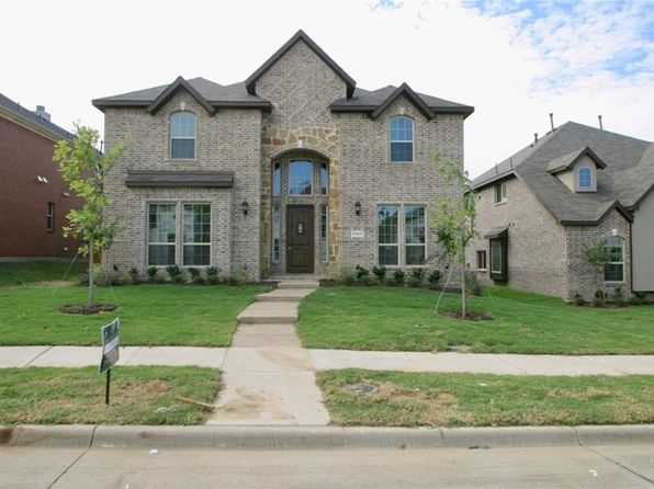 4 bed 4 bath Single Family at 12055 Big Springs Dr Frisco, TX, 75035 is for sale at 405k - 1 of 31