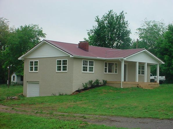 3 bed 2 bath Single Family at 139 Well Springs Rd La Follette, TN, 37766 is for sale at 100k - 1 of 7