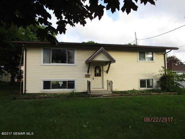 3 bed 2 bath Single Family at 412 W Marion St Lake City, MN, 55041 is for sale at 40k - google static map