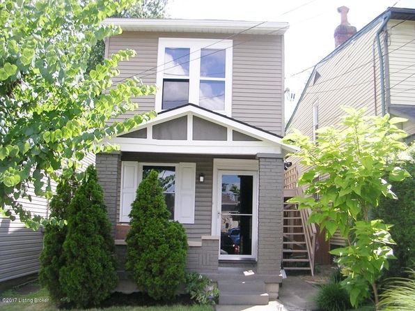 null bed null bath Multi Family at 1218 Goss Ave Louisville, KY, 40217 is for sale at 250k - 1 of 41