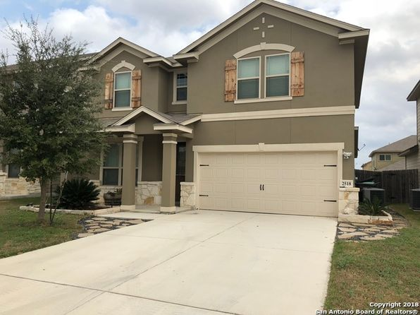 3 bed 3 bath Single Family at 2518 Just My Style San Antonio, TX, 78245 is for sale at 208k - 1 of 22