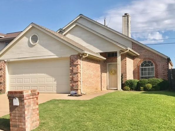 3 bed 3 bath Single Family at 3032 Laurel Creek Dr Grapevine, TX, 76051 is for sale at 249k - 1 of 12