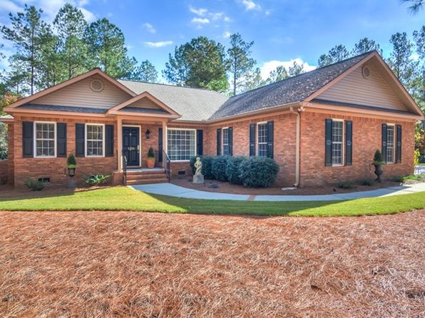 3 bed 2 bath Single Family at 120 Brampton Way Aiken, SC, 29803 is for sale at 250k - 1 of 45
