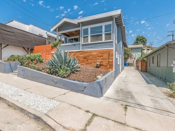 2 bed 2 bath Single Family at 519 N Avenue 49 Los Angeles, CA, 90042 is for sale at 675k - 1 of 58