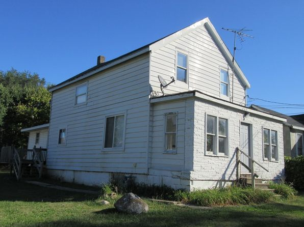 4 bed 2 bath Single Family at 209 Davis St Joliet, IL, 60436 is for sale at 70k - 1 of 17