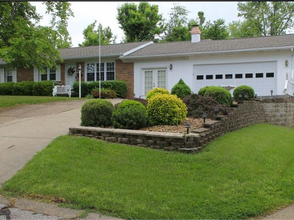 3 bed 2 bath Single Family at 3900 W Oregon St Evansville, IN, 47720 is for sale at 136k - 1 of 47