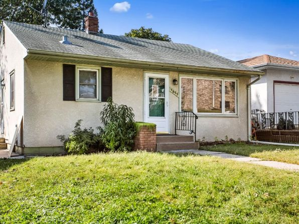3 bed 1 bath Single Family at 1653 Woodbridge St Saint Paul, MN, 55117 is for sale at 130k - 1 of 20