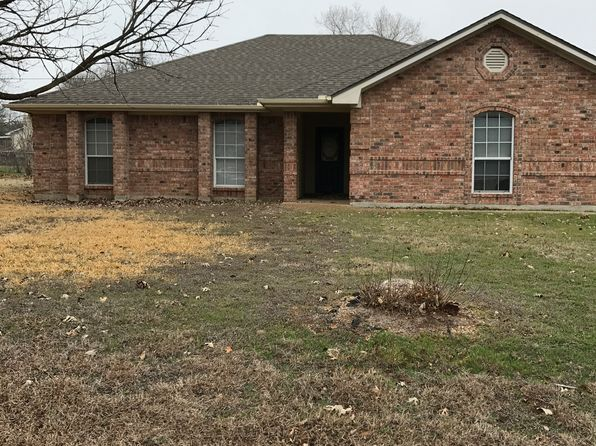 3 bed 2 bath Single Family at 209 W Billington Dr Waco, TX, 76706 is for sale at 175k - 1 of 8