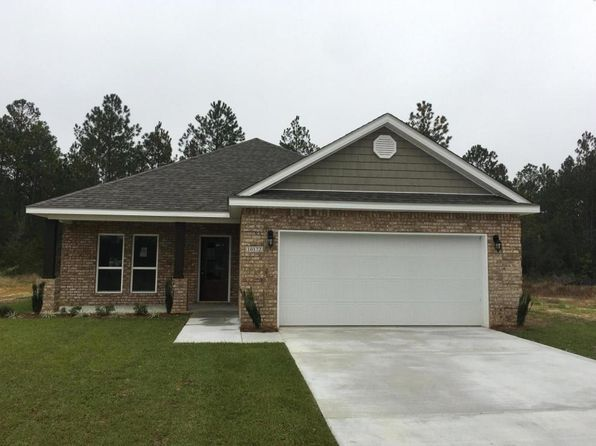 4 bed 2 bath Single Family at 10195 Little Gem Dr Gulfport, MS, 39503 is for sale at 192k - 1 of 17