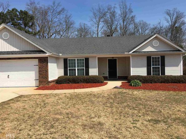 3 bed 2 bath Single Family at 2506 Marixa Dr Statham, GA, 30666 is for sale at 165k - 1 of 27