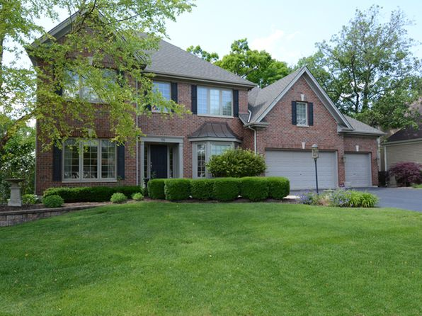 5 bed 5 bath Single Family at 776 Fox Run Dr Geneva, IL, 60134 is for sale at 580k - 1 of 38