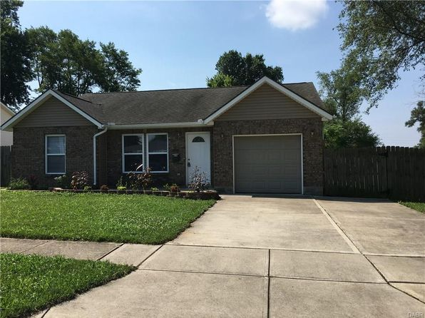 3 bed 2 bath Single Family at 4240 Leston Ave Dayton, OH, 45424 is for sale at 100k - 1 of 41