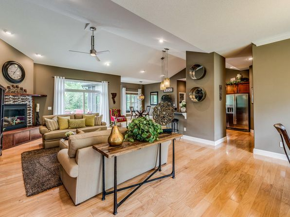 4 bed 4 bath Single Family at 101 Motthaven Dr Crossville, TN, 38558 is for sale at 390k - 1 of 35