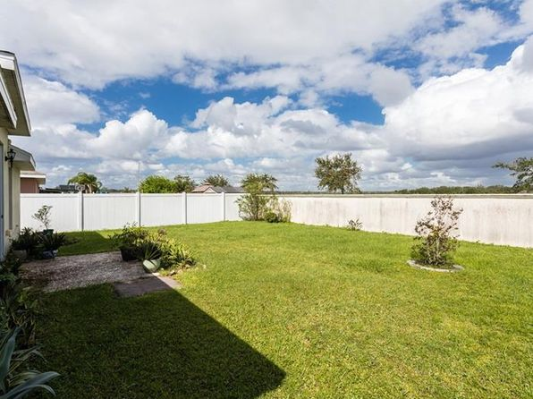 3 bed 2 bath Single Family at 5425 Bryce Canyon Dr Kissimmee, FL, 34758 is for sale at 219k - 1 of 25