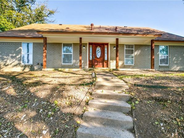 4 bed 4 bath Single Family at 3406 KIESTHILL DR DALLAS, TX, 75233 is for sale at 290k - 1 of 24