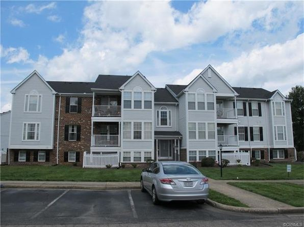 2 bed 2 bath Condo at 9389 Horse Castle Ct Glen Allen, VA, 23060 is for sale at 110k - 1 of 16
