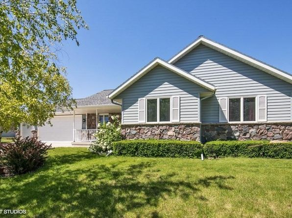 3 bed 3 bath Single Family at 886 DUKE ST BROWNSVILLE, WI, 53006 is for sale at 225k - 1 of 21