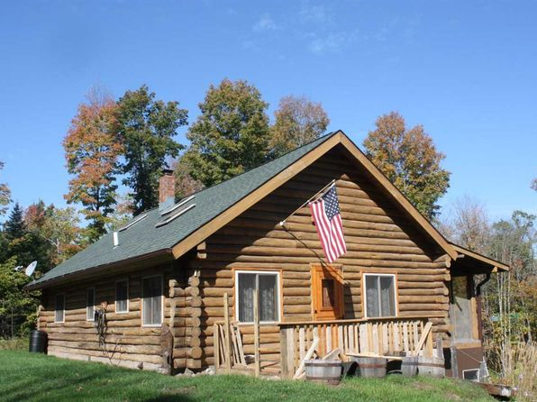 3 bed 2 bath Single Family at 9833 E Bennett Rd Lake Nebagamon, WI, 54849 is for sale at 250k - 1 of 25