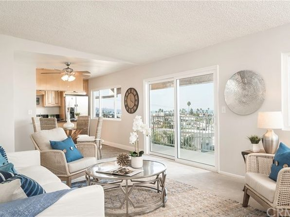 2 bed 2 bath Condo at 538 Avenue A Redondo Beach, CA, 90277 is for sale at 650k - 1 of 12