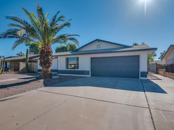 3 bed 2 bath Single Family at 1941 E Cairo Dr Tempe, AZ, 85282 is for sale at 359k - 1 of 33