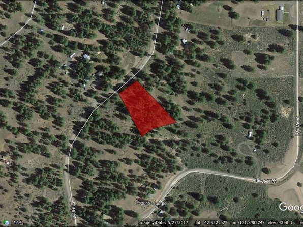 null bed null bath Vacant Land at  Elde St Spraque River, OR, 97639 is for sale at 10k - 1 of 31