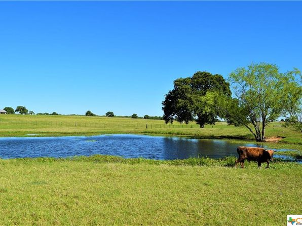 null bed null bath Vacant Land at  Tbd Fm Floresville, TX, 78114 is for sale at 465k - 1 of 27