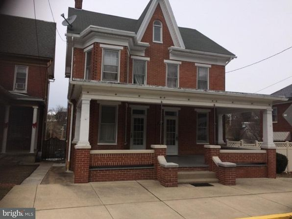3 bed 2 bath Single Family at 174 W Main St Windsor, PA, 17366 is for sale at 65k - 1 of 27
