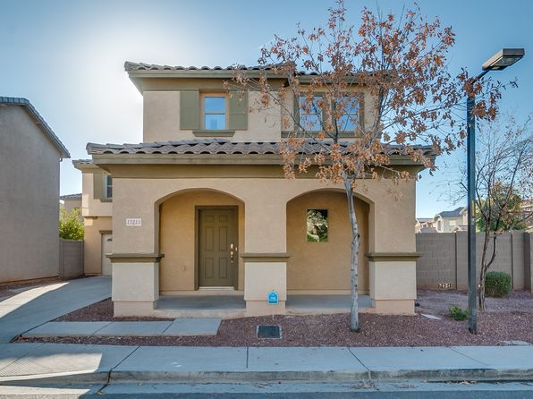 4 bed 3 bath Single Family at 11213 W Pierce St Avondale, AZ, 85323 is for sale at 210k - 1 of 32