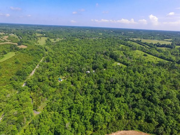 null bed null bath Vacant Land at 1 Seaville Rd Harrodsburg, KY, 40330 is for sale at 135k - 1 of 8