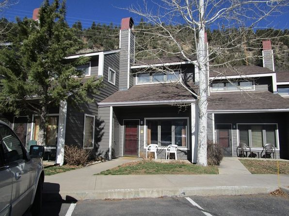 3 bed 2 bath Townhouse at 34511 Highway 550 Durango, CO, 81301 is for sale at 259k - 1 of 8