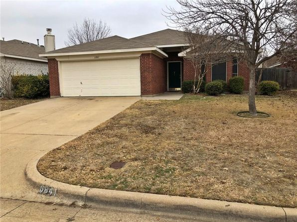 3 bed 2 bath Single Family at 6841 Prairie Hill Rd N Fort Worth, TX, 76131 is for sale at 179k - 1 of 11