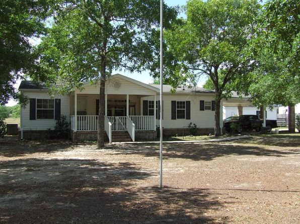3 bed 2 bath Mobile / Manufactured at 2541 Corral Dr Alford, FL, 32420 is for sale at 93k - 1 of 35