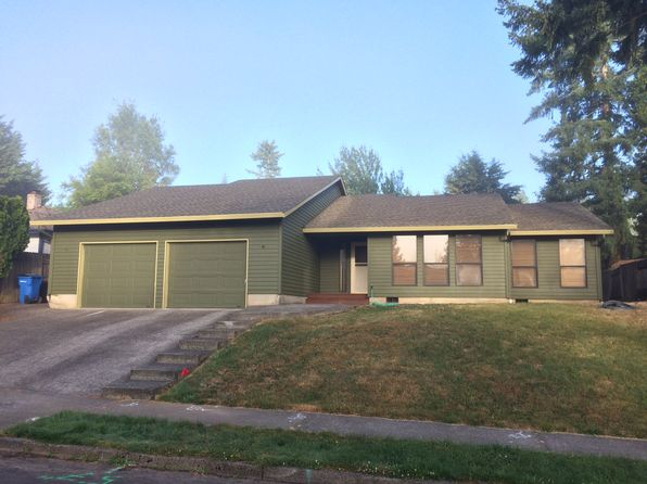 3 bed 2 bath Single Family at 9408 NE 81st Ave Vancouver, WA, 98662 is for sale at 330k - 1 of 21