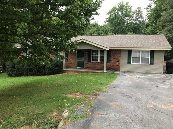 3 bed 1 bath Single Family at 64 Wedgewood Dr Russellville, AL, 35653 is for sale at 48k - 1 of 10