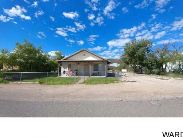 2 bed 1 bath Single Family at 921 Madison St Kingman, AZ, 86401 is for sale at 70k - 1 of 8