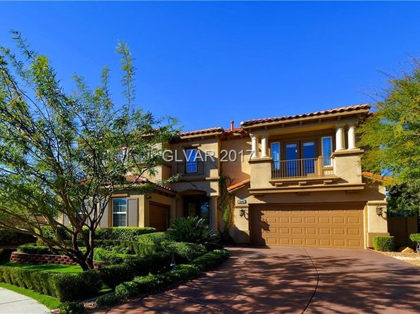 4 bed 5 bath Single Family at 2846 Rossetti Ct Henderson, NV, 89052 is for sale at 880k - 1 of 30