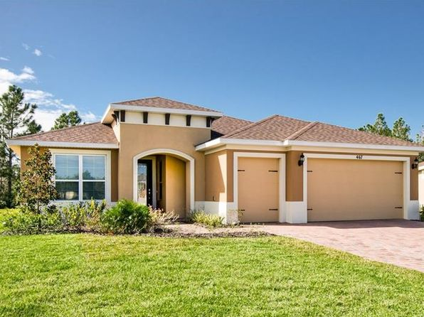 3 bed 3 bath Single Family at 467 Bel Air Way Poinciana, FL, 34759 is for sale at 322k - 1 of 25
