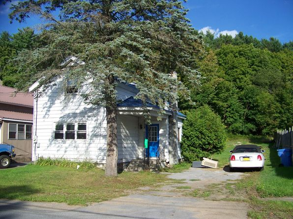 3 bed 1 bath Single Family at 5016 DIVISION ST FORESTPORT, NY, 13338 is for sale at 15k - 1 of 29