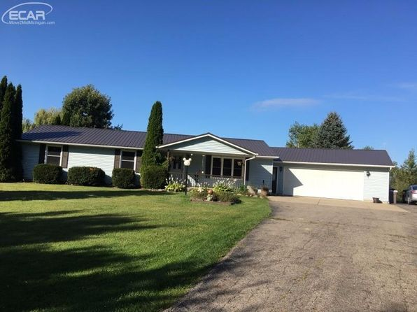3 bed 2 bath Mobile / Manufactured at 14309 Henderson Rd Otisville, MI, 48463 is for sale at 220k - 1 of 32