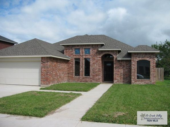 3 bed 2 bath Single Family at 5367 Nicholstone St Brownsville, TX, 78526 is for sale at 150k - 1 of 19