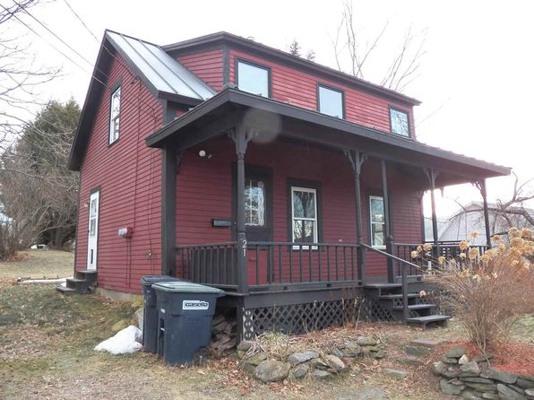 3 bed 1 bath Single Family at 21 Beech St Newport, NH, 03773 is for sale at 100k - 1 of 37