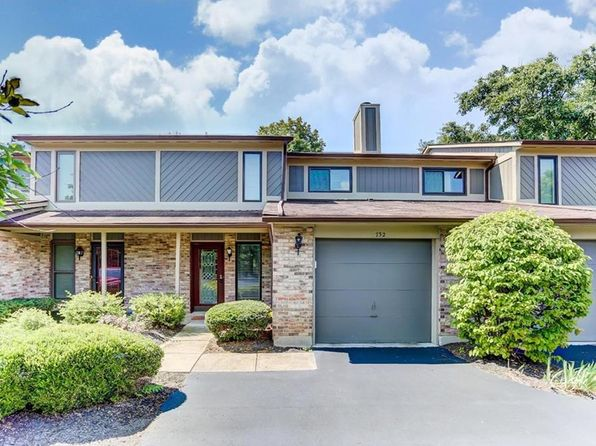 2 bed 3 bath Condo at 732 Hidden Valley Ct Fairborn, OH, 45324 is for sale at 100k - 1 of 28