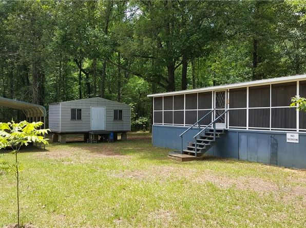 2 bed 1 bath Single Family at 121 Fall Dr Akron, AL, 35441 is for sale at 50k - 1 of 13