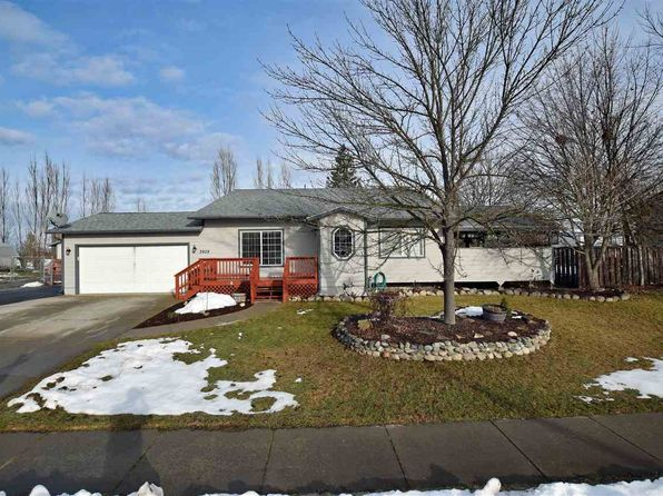 3 bed 2 bath Single Family at 3909 W Sherlock Ave Coeur D Alene, ID, 83815 is for sale at 295k - 1 of 23