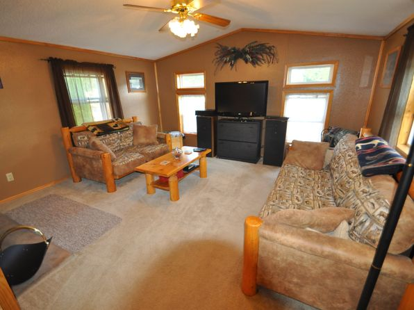 2 bed 2 bath Mobile / Manufactured at W7140 Phoenix Dr Fond Du Lac, WI, 54937 is for sale at 26k - 1 of 13